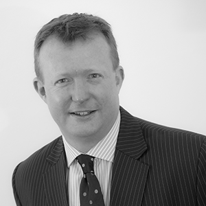 Steve Sharp