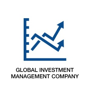 Global Investment Management Company