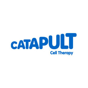 CT Catapult
