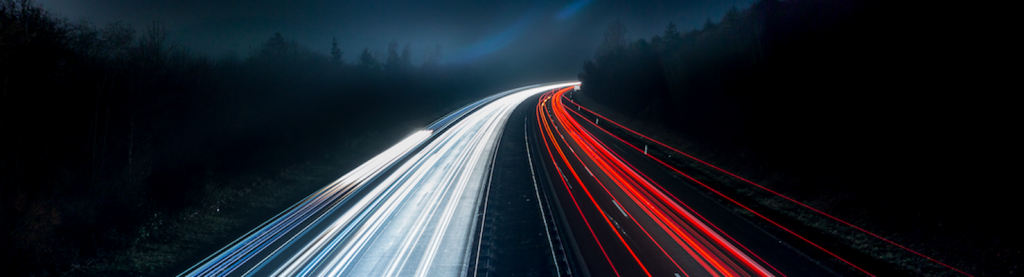 Roadmap to 2025: make this your journey, not SAP's
