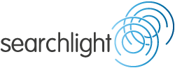 Searchlight Consulting